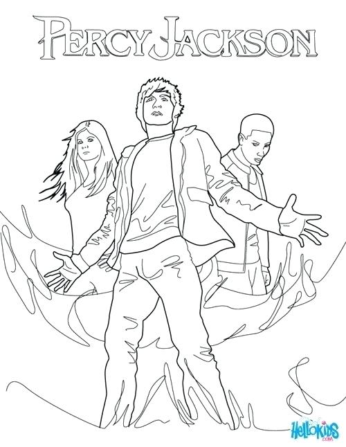 500x646 Percy Coloring Pages Coloring Pages To Print Enjoy Coloring Free
