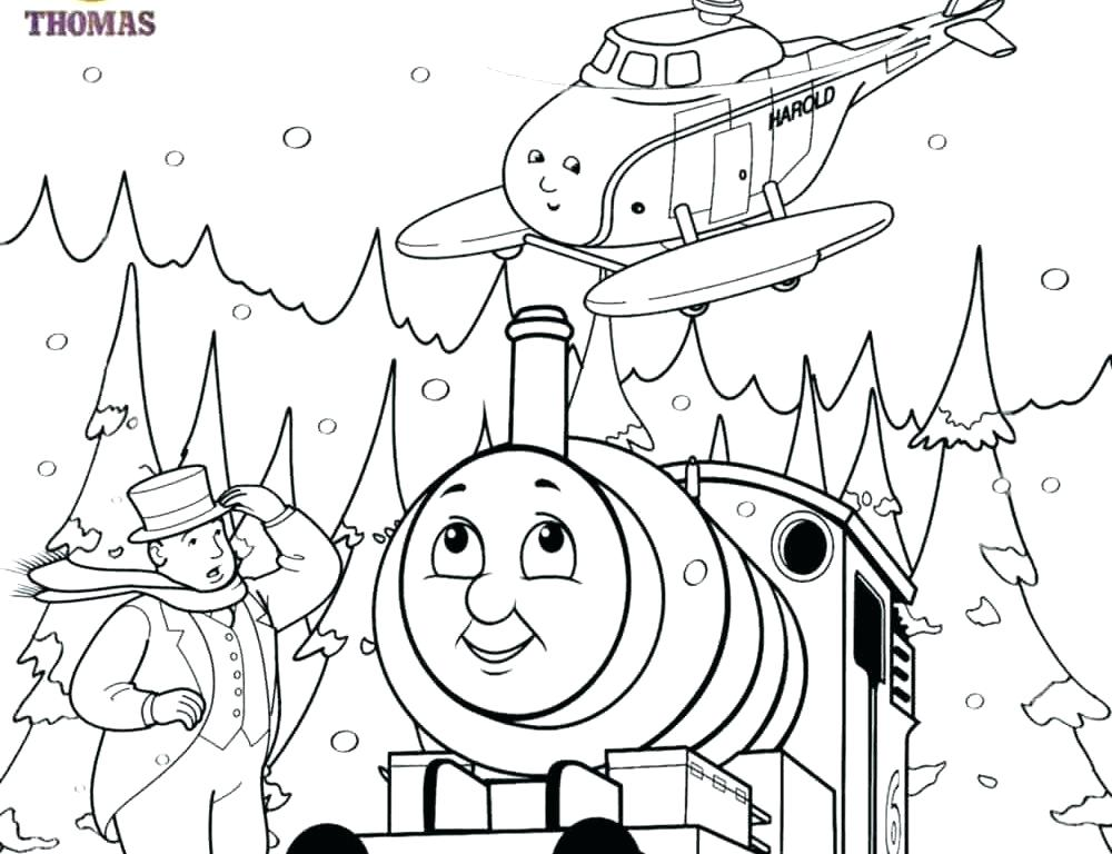 1000x768 Percy Jackson Coloring Pages Coloring Pages Coloring Pages