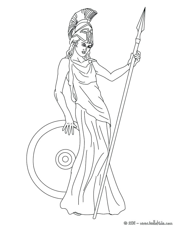 736x951 Percy Jackson Coloring Pages Coloring Pages Online Collection