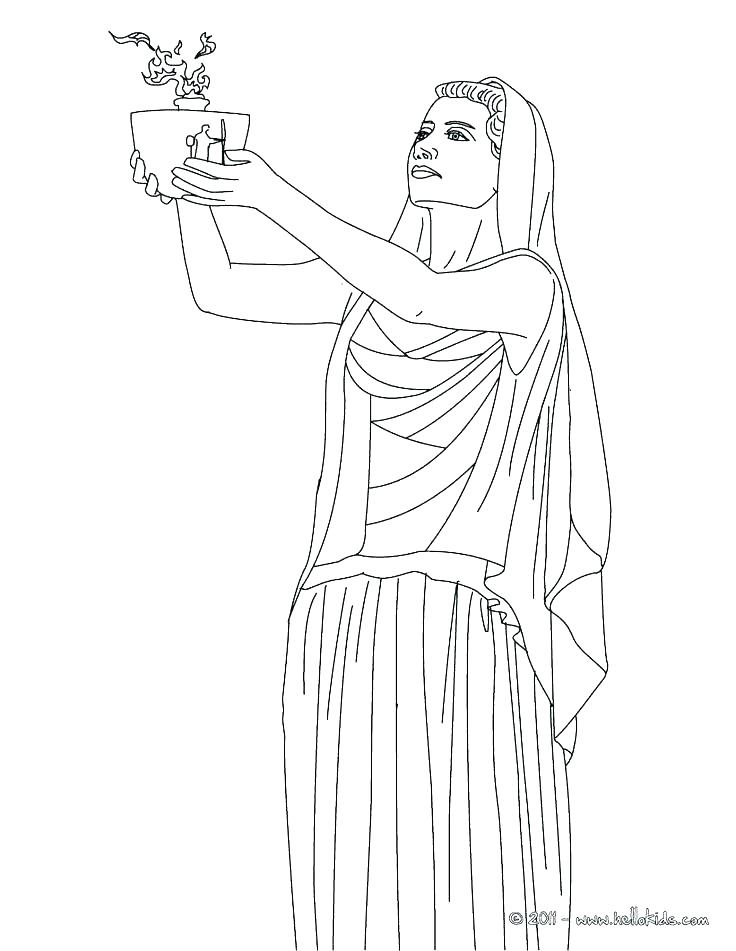 736x951 Percy Coloring Pages