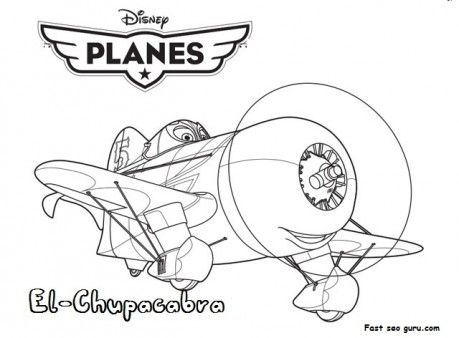 459x338 Plane Coloring Pages Things That Go Coloring Book Cars Trucks