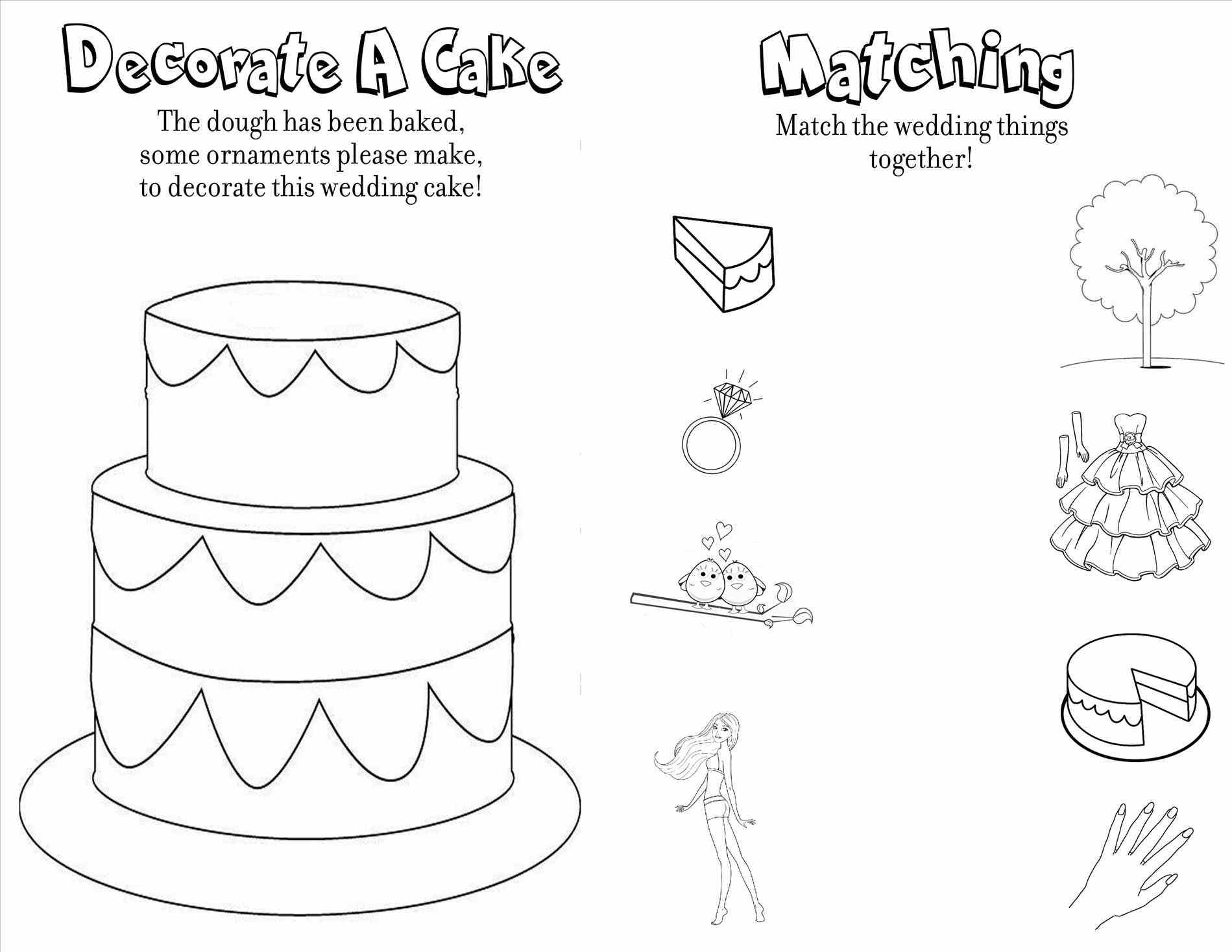 1899x1468 Wedding Bride Coloringes Go Digital With Us Wedding Bell