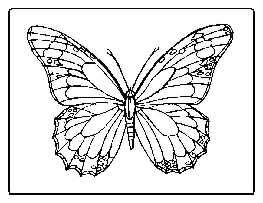 869x671 Grade Coloring Pages As Well As Coloring Pages For Graders Ma