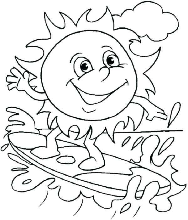 600x699 Colouring Worksheets For Grade Liberal Third Grade Coloring