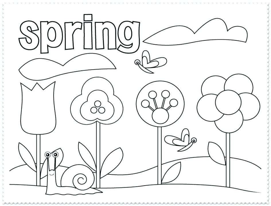 945x718 Third Grade Coloring Pages Entertaining Grade Coloring Pages Fee