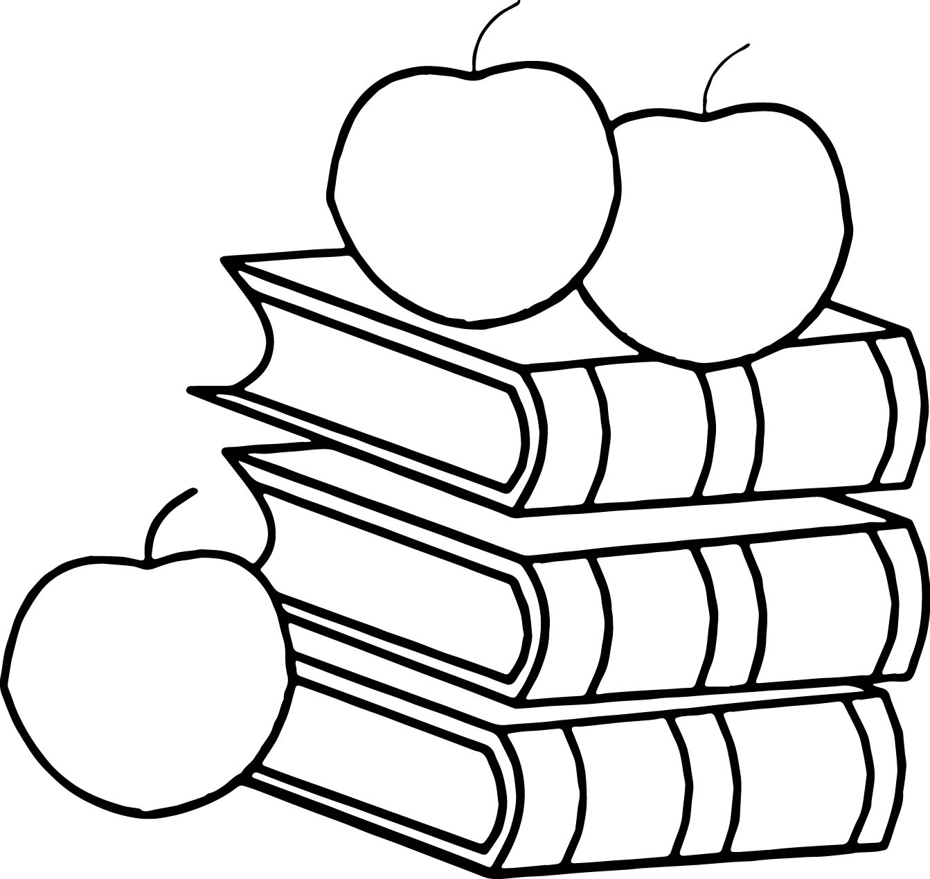 1343x1269 Grade Coloring Page Free Free Coloring Sheets