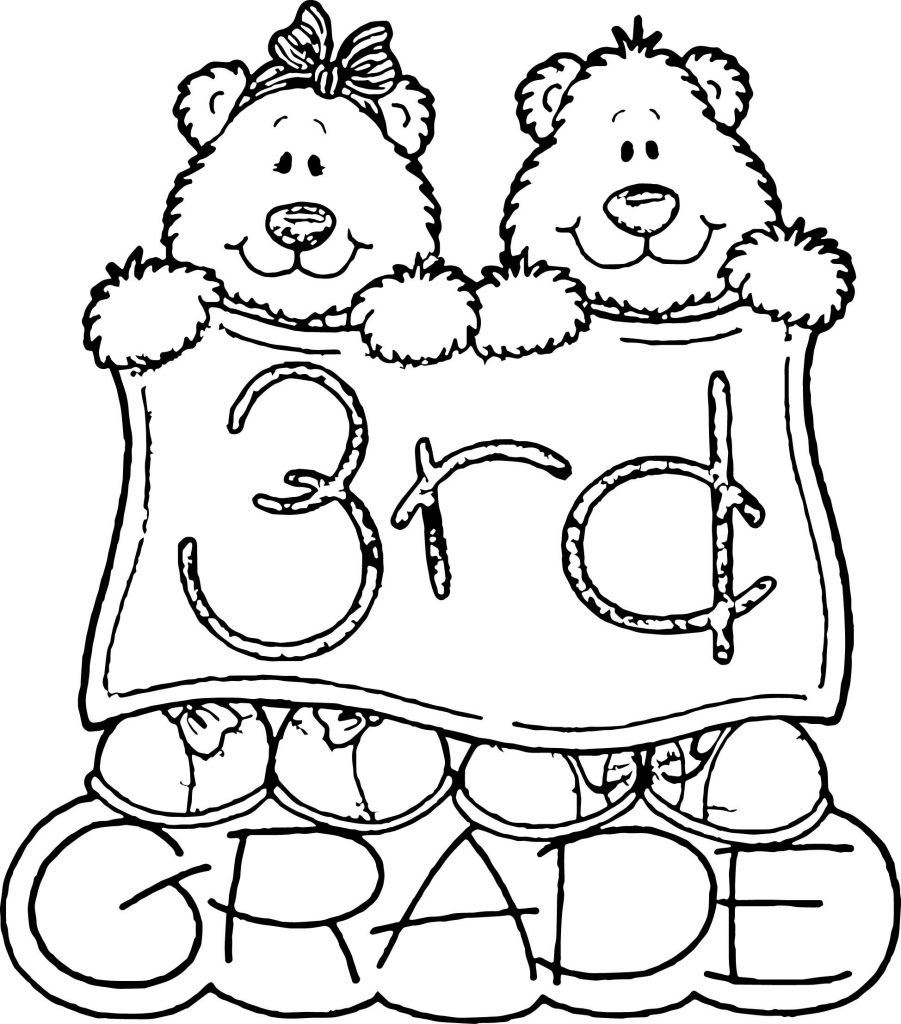 901x1024 Top Third Grade Coloring Pages Cool Gallery Ideas