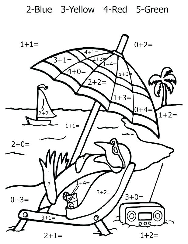 618x800 Unique Grade Coloring Pages For Liberal Third Grade Coloring