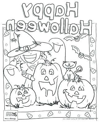 320x400 Grade Coloring Pages Grade Coloring Sheets Grade Coloring Book