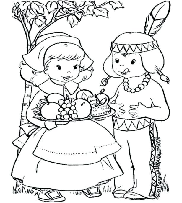 616x688 Grade Coloring Pages Powerful Third Grade Coloring Pages