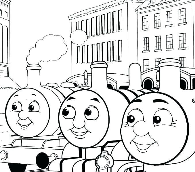 678x600 Friendship Coloring Pages Friends Coloring Pages For Preschoolers
