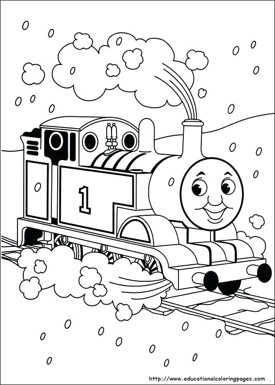 567x794 New Friends Coloring Pages Friends Coloring Luxury