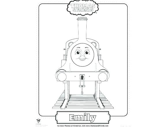 575x445 Percy Coloring Pages Coloring Pages Coloring Pages Of And Friends