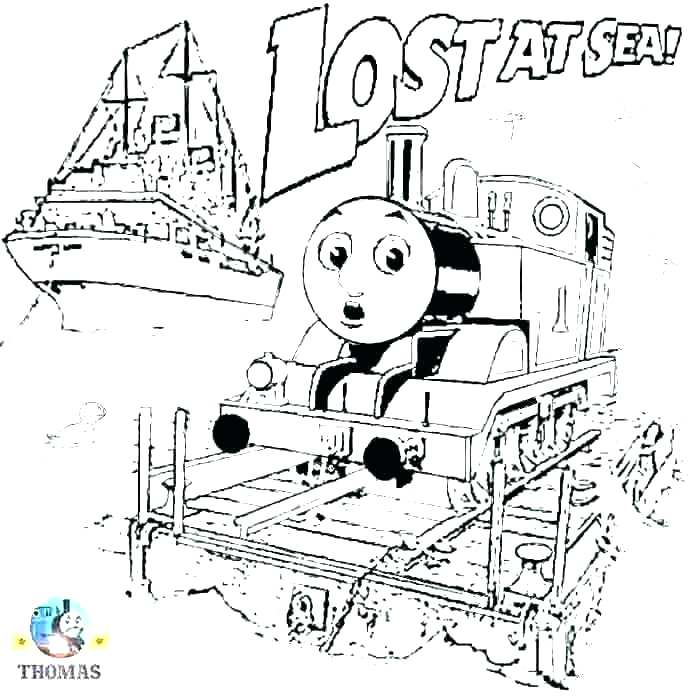 700x700 Thomas And Friends Coloring Pages Printable And Friends Coloring