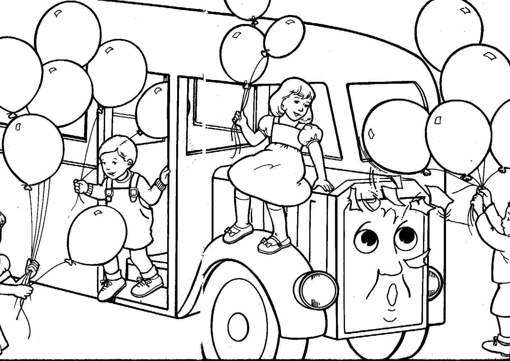 Thomas And Friends Printable Coloring Pages At Getdrawings Com
