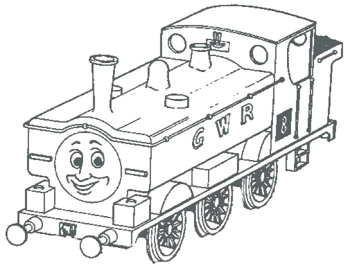 700x536 Coloring Pages Thomas Coloring Pages Tank Coloring Pages