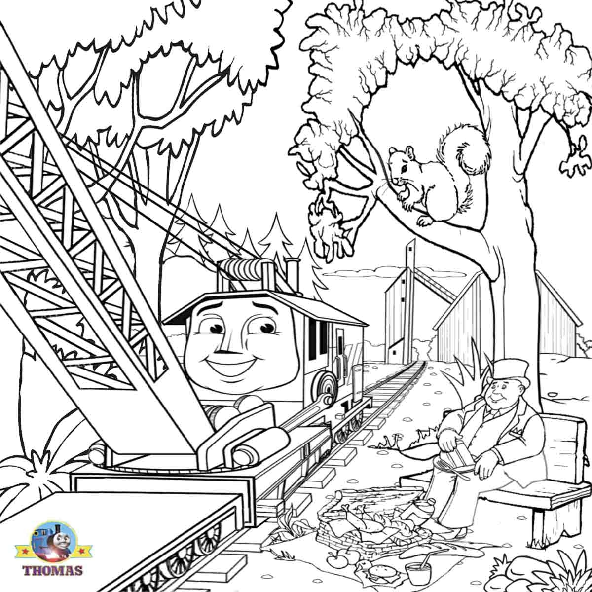 1200x1200 Cool Free Coloring Pages Printable To Color Kids Drawing Ideas