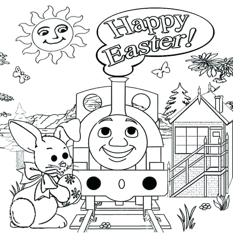 800x800 And Friends Coloring Pages On Coloring Last Updated Thomas