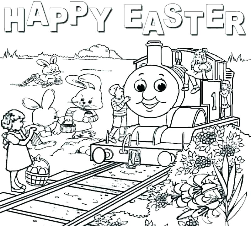 800x720 Thomas Coloring Pages The Tank Coloring Pages The Train Coloring