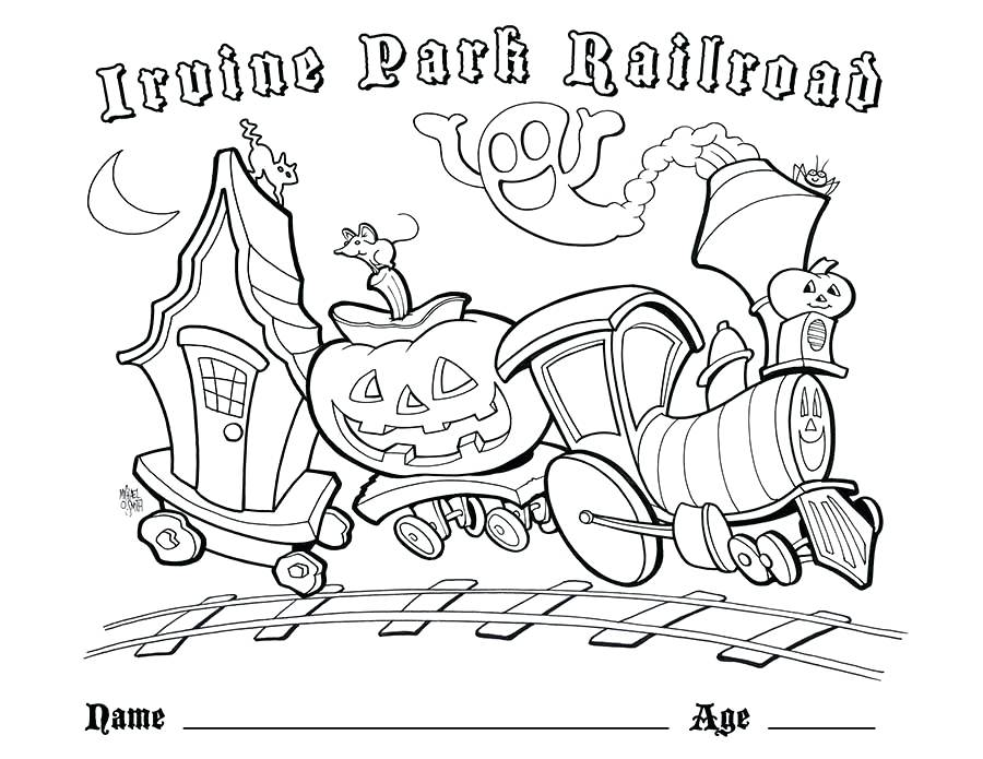 900x695 Train Coloring Pages Image Gallery Freight Train Coloring Pages