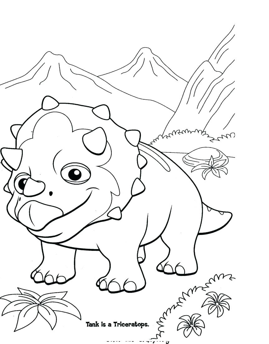 863x1101 Coloring Pages Train Coloring Pages Page Thomas The Pdf Train
