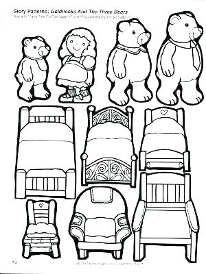 300x400 Yogi Bear Coloring Pages Yogi Bear Coloring Pages To Print Bears