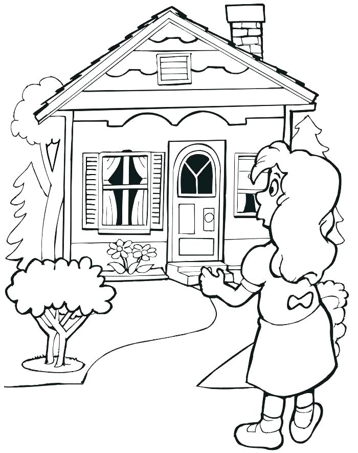 700x885 Bear Coloring Pages Free Chicago Bears Coloring Pages The Three