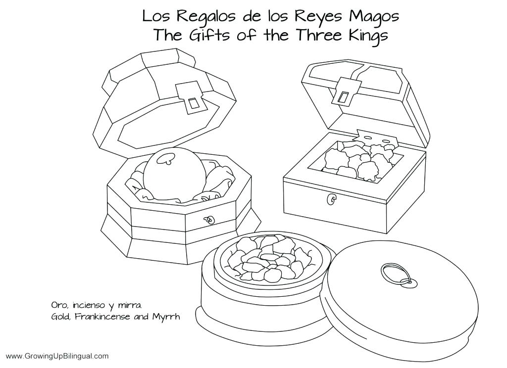 1024x744 Three Wise Men Coloring Pages Wise Men Coloring Pages Three Kings