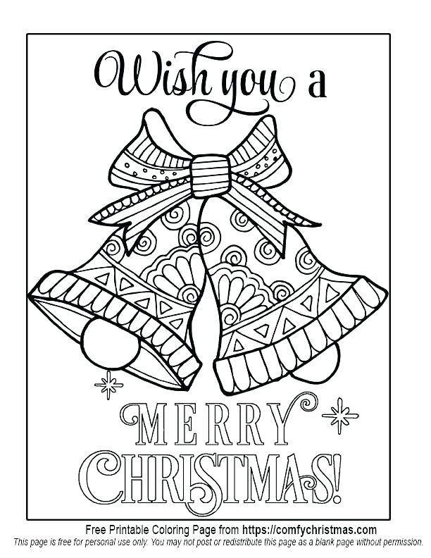 612x792 Wise Men Coloring Pages Three Wise Men On Day Coloring Page