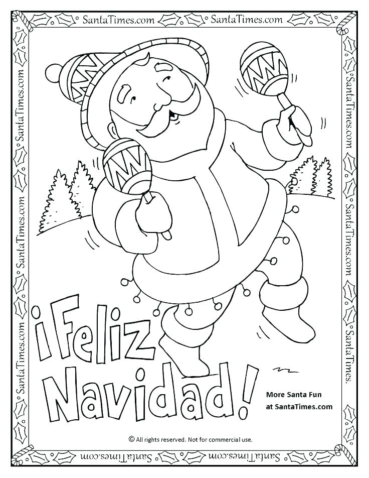736x952 Three Wise Men Coloring Page
