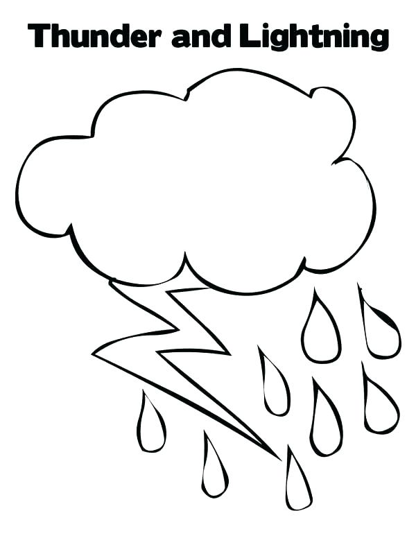 600x776 Bolt Coloring Page Lightning Bolt Coloring Page Bolt Coloring Page