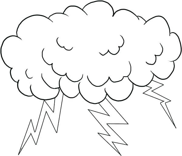 600x514 Bolt Coloring Pages Bolt Coloring Page Bolt Super Coloring Page
