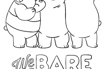 350x230 New Coloring Pages Of Spa Gallery Great Collection Of Coloring