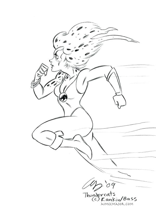 600x804 Thundercats Coloring Pages Coloring Pages