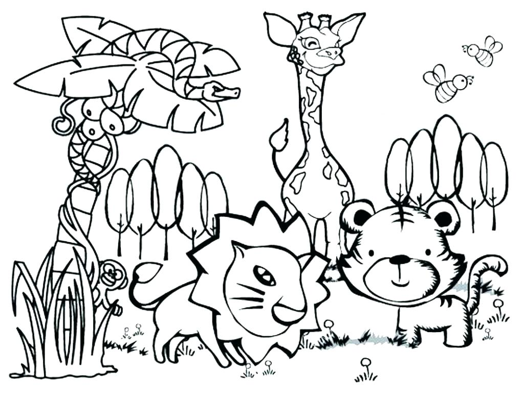 1020x768 Thundercats Coloring Pages Simple Design Coloring Page Maker Pages