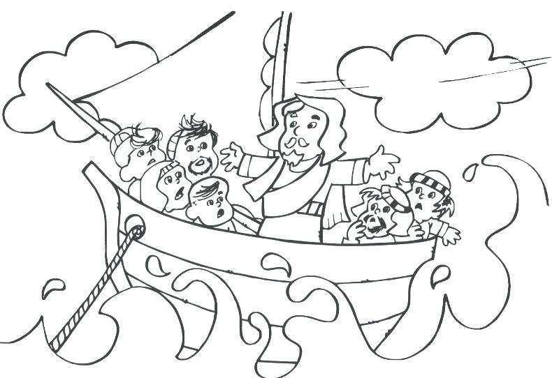 790x542 Top Rated Storm Coloring Pages Pictures Coloring Page Rain Storm