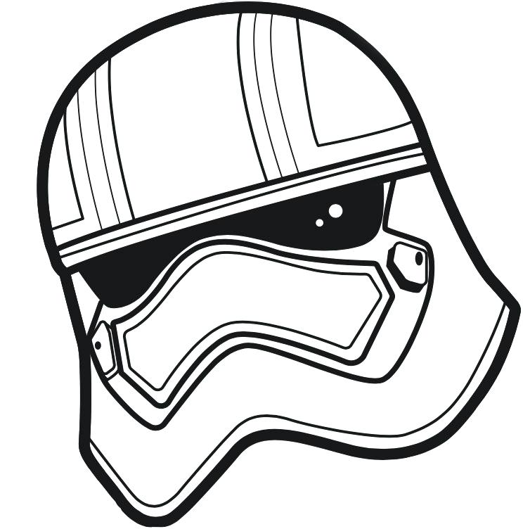 754x752 Amazing Storm Coloring Pages Cool Storm Trooper Coloring Page