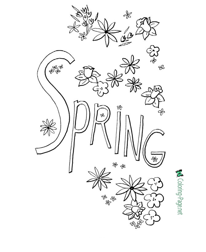 670x820 Coloring Pages, Printable Worksheets, Kids Games
