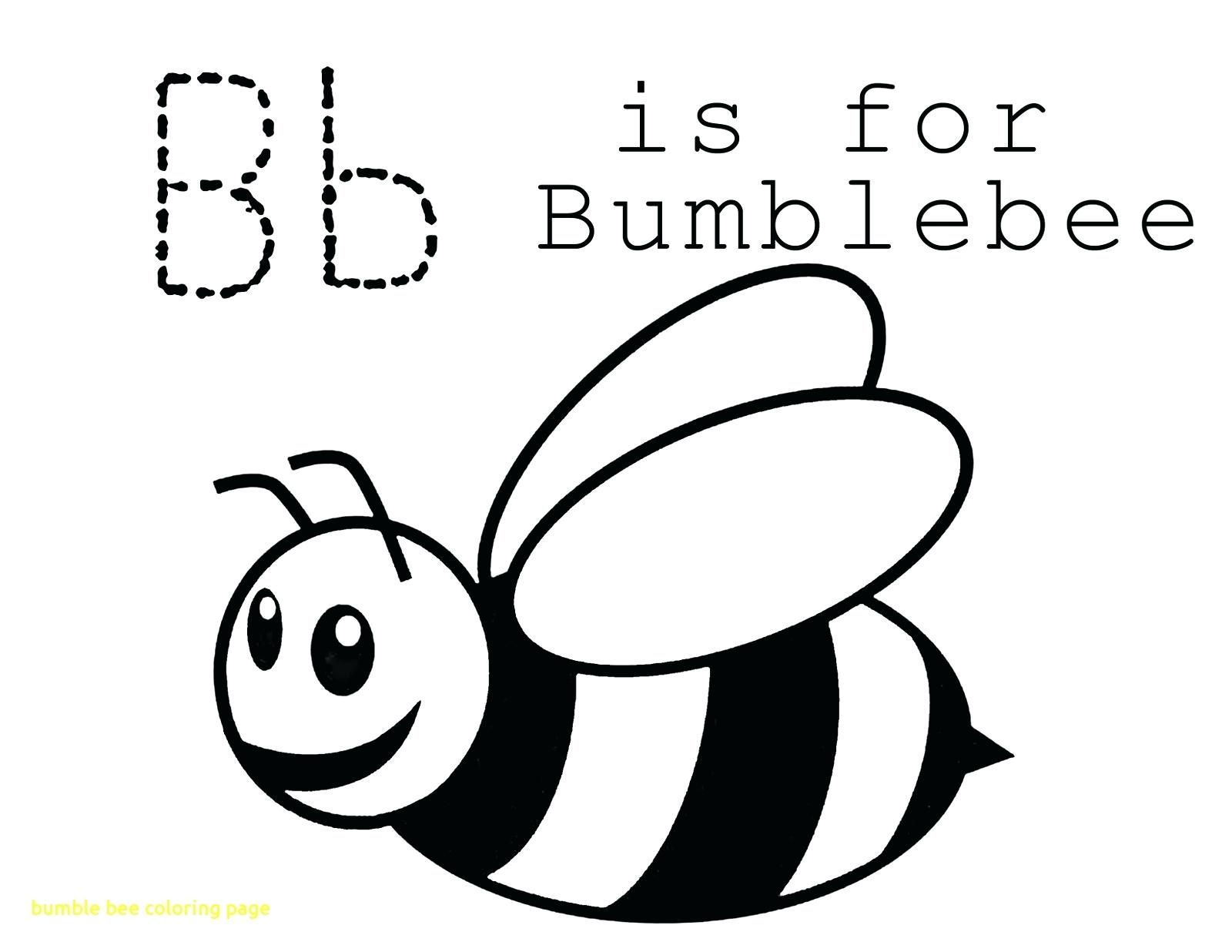1600x1236 Suddenly Printable Pictures Of Bees Free Bumbl