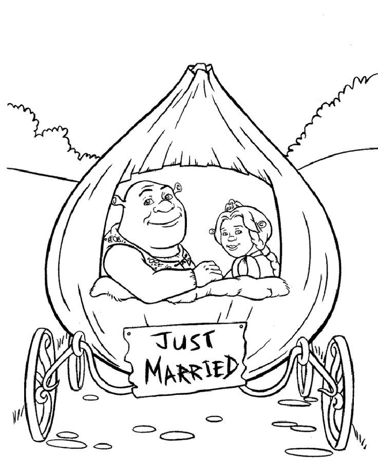 736x914 Wedding Coloring Pages