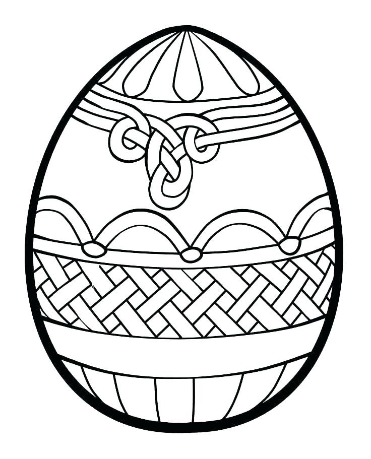 736x911 Tie Dye Coloring Pages Dinosaur Egg Coloring Page Egg Coloring