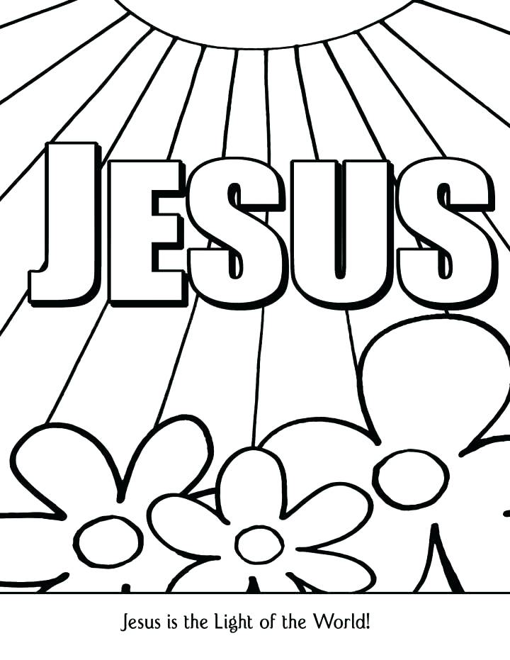 720x931 Tie Dye Coloring Pages Christian Resources For School Light Tie