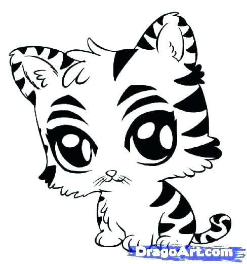 488x520 Tigger Coloring Page Coloring Pages Coloring Pages Tiger Face