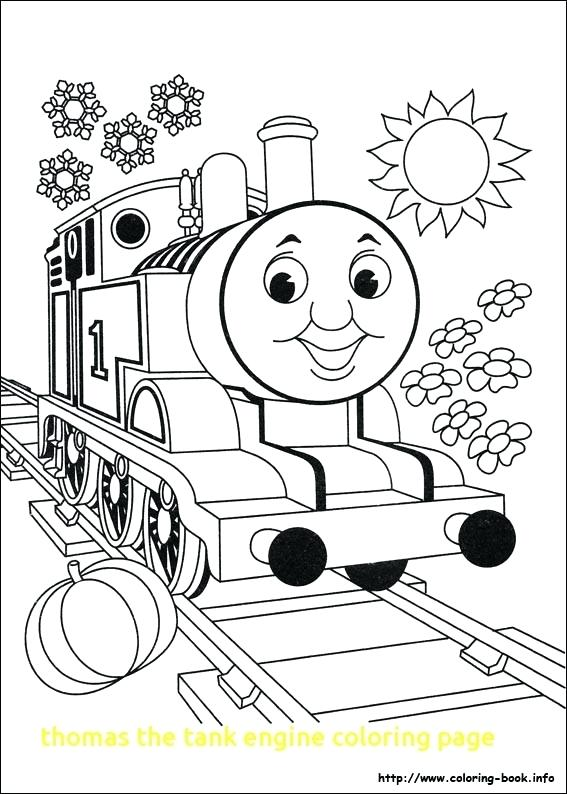 567x794 Tank Coloring Page Click To See Printable Version Of Tiger Tank