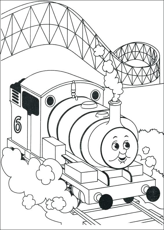 567x794 Tank Coloring Pages Coloring Pages Printable Printable And Friends