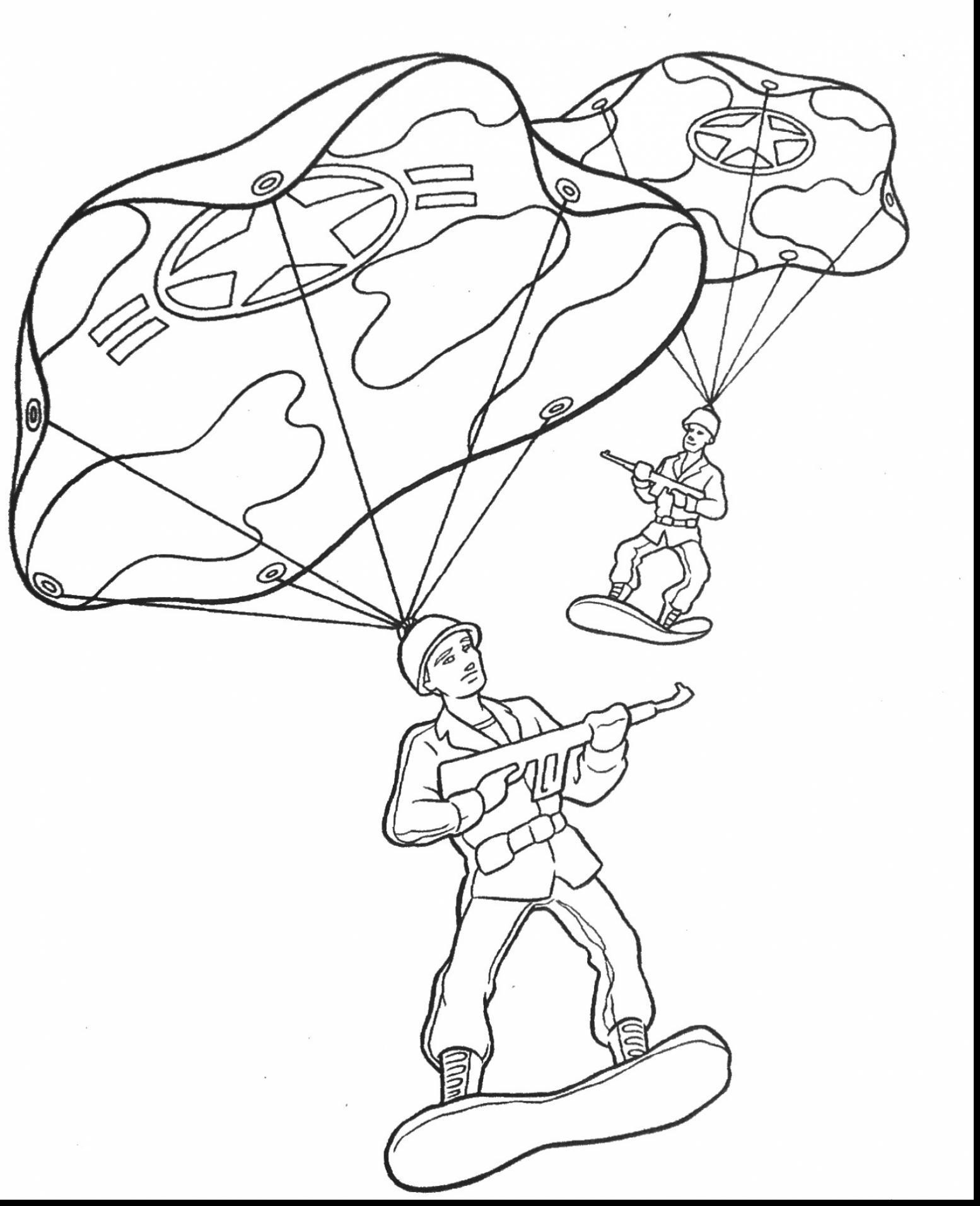 1554x1911 Coloring Pages For Army Fresh Green Army Guy Coloring Pages Valid