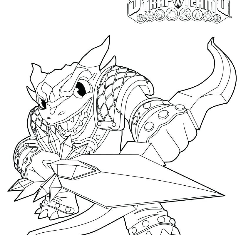 820x800 Halo Coloring Pages Master Chief Coloring Pages Halo Coloring Book