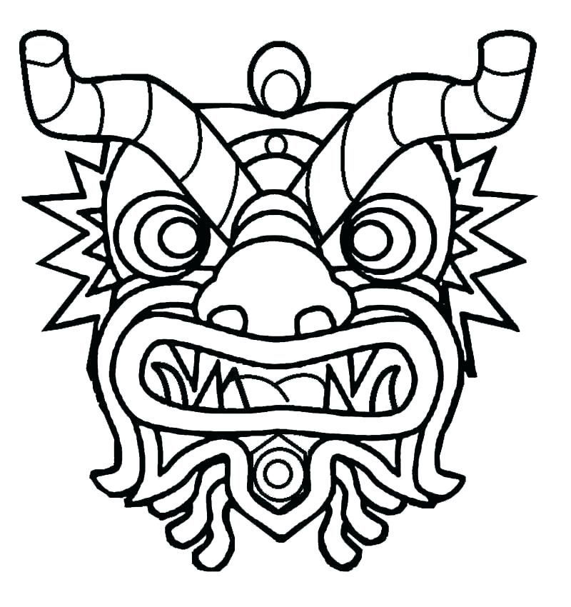 800x850 Faces Coloring Pages Coloring Collection Coloring Pages Bar
