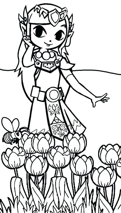 482x850 Mask Coloring Pages Junior Masks Coloring Pages Mask Coloring Mask