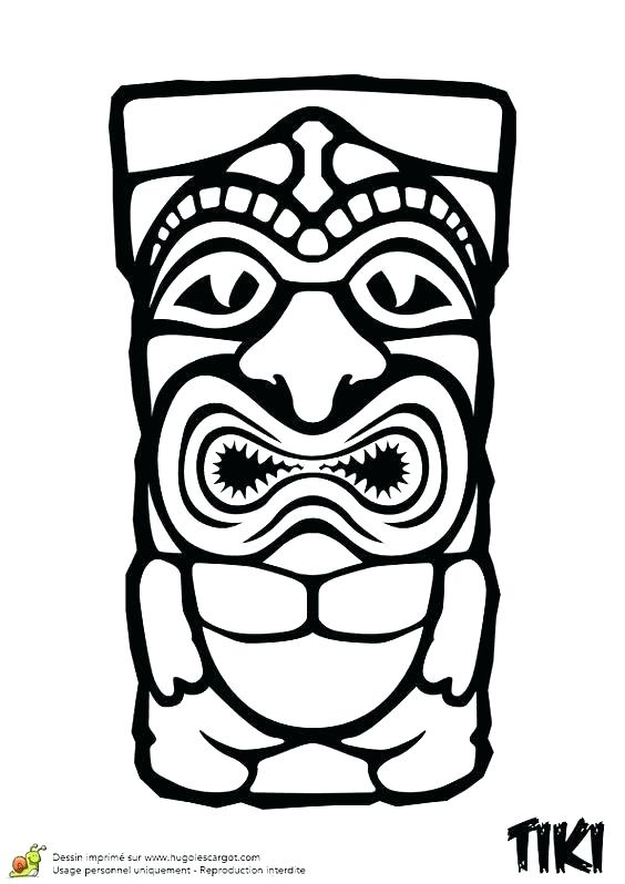 564x798 Masks Coloring Page Free Coloring Pages Online Masks Coloring Page